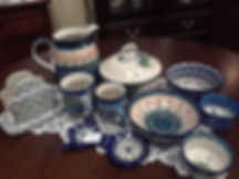 is polish pottery oven safe, pottery pitchers handmade, boleslawiec mug, polish pottery cups, polish coffee mug, polish pottery bubble mugs, handmade pottery bowls, polish potterty pennsylvania, polish pottery pittsburgh, polish pottery peacock, best polish pottery, polish dishes pottery, polish ceramic dishes, polish china dinnerware, Ceramika Artystyczna Polish Pottery Stoneware