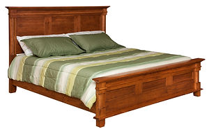 guest bed custom beds bed frame with mattress Amish furniture Pittsburgh queen bed king bed california king bed wooden bed