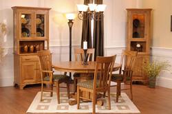 Americana Dining Room Furniture