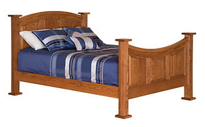 custom beds new beds bed store beds Amish furniture Pittsburgh queen bed king bed california king bed wooden bed