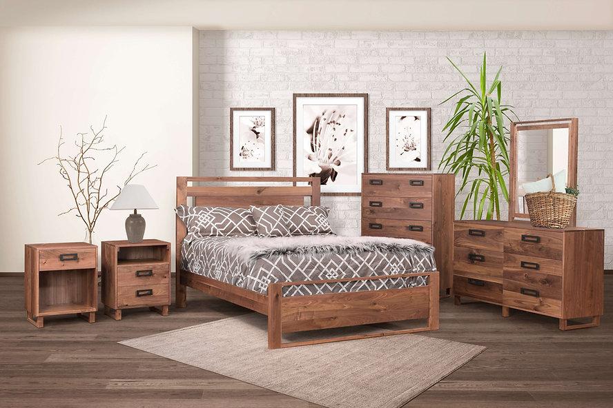 Miller Bedrooms_MB74_Odessa Scene.jpg