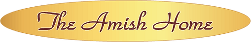 Amish Furniture at the Pittsburgh Mills Pittsburgh furniture store