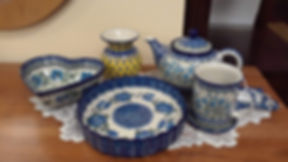 why is polish pottery so expensive, pottery teapots handmade, polish bakeware, pottery vases handmade, boleslawiec polish pottery teapot , polish pottery tea pots, boleslawiec coffee mugs, polish pottery vase, handmade pottery mugs, polish mug, stoneware pottery mugs, polish pottery tea cups, polish potterty pennsylvania, polish pottery pittsburgh, Ceramika Artystyczna Polish Pottery Stoneware