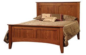 bed mattresses custom beds bed designs Amish furniture Pittsburgh queen bed king bed california king bed wooden bed