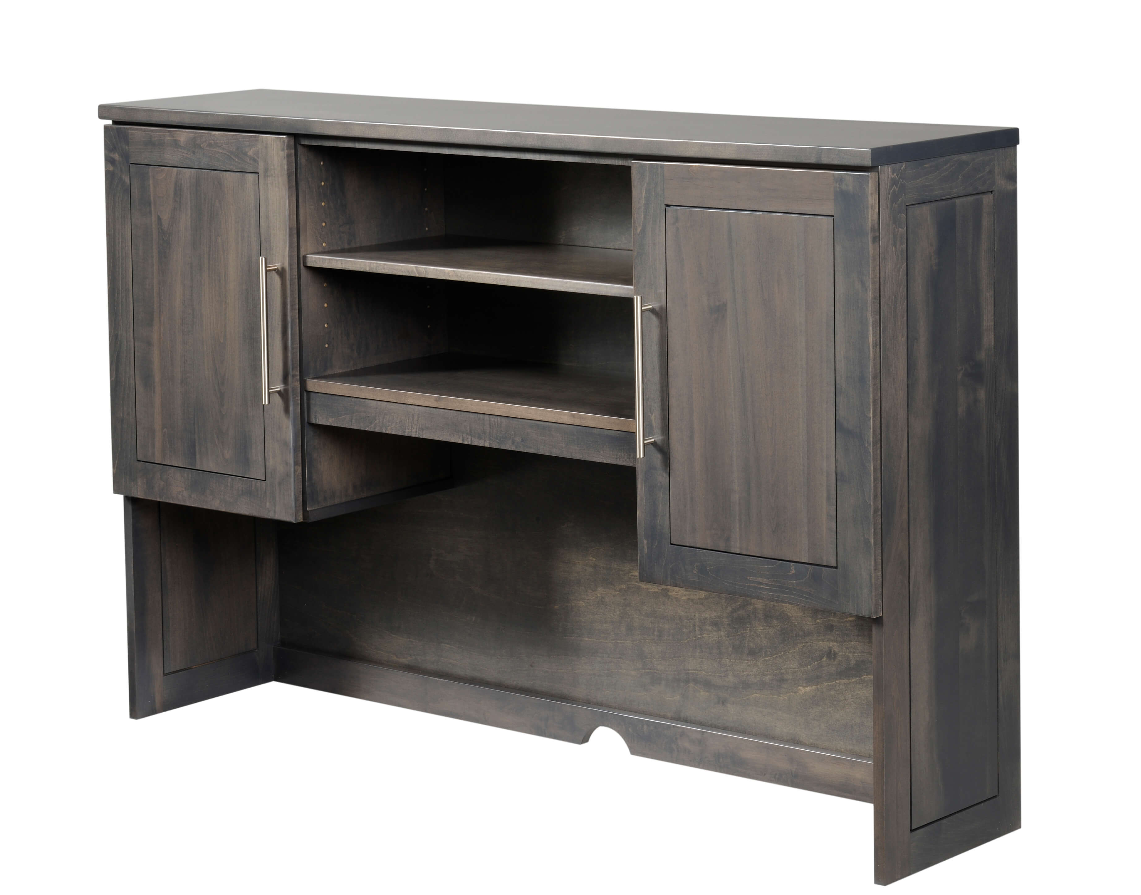 The Amish Home Furniture Gallery|Urban Office Furniture