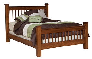 bed frames for sale custom beds queen size bed frame with headboard Amish furniture Pittsburgh queen bed king bed california king bed wooden bed