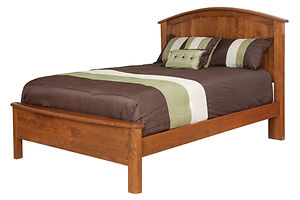 king size bed frame and mattress custom beds king bed frame and headboard Amish furniture Pittsburgh queen bed king bed california king bed wooden bed