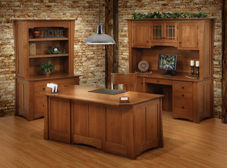 A Beginner's Guide to Selecting the Right Desk