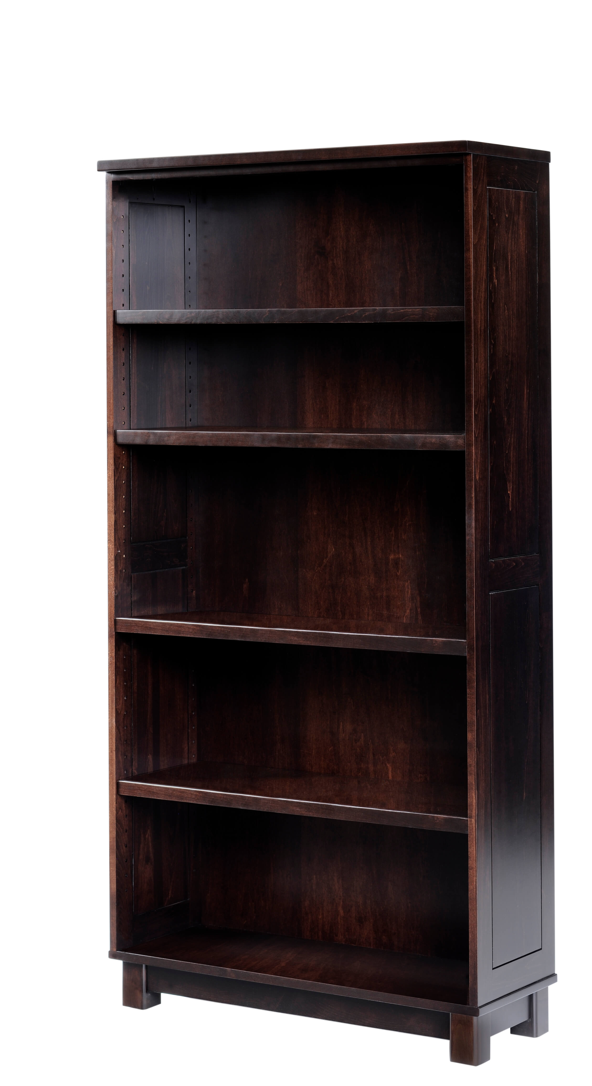 Urban Bookcase