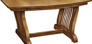 Amish kitchen tables self storing dining room tables kitchen table with bench Amish furniture Pittsburgh Mills