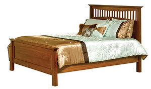 beds and bedroom furniture custom beds bed frame for king size bed Amish furniture Pittsburgh queen bed king bed california king bed wooden bed