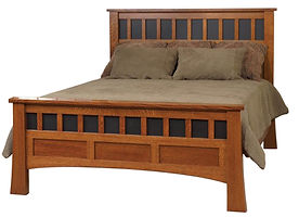 bed frames and headboards custom beds places to buy beds Amish furniture Pittsburgh queen bed king bed california king bed wooden bed