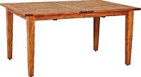 Sunrise__ Plank Dining Table.jpg