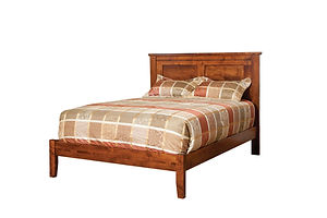 queen bed headboard custom beds cute bed frames Amish furniture Pittsburgh queen bed king bed california king bed wooden bed