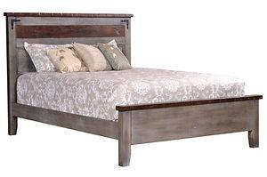 gray bed frame queen reclaimed bed custom beds grey bed frame king grey wooden bed frame grey king size bed grey bed frame queen grey wood bed grey king size bed frame grey wood platform bed