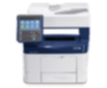 multifunction printers for small business