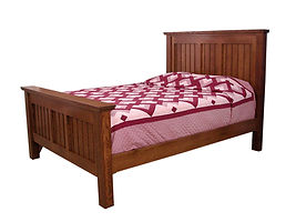queen mattress frame custom beds queen size bed frame and headboard Amish furniture Pittsburgh queen bed king bed california king bed wooden bed