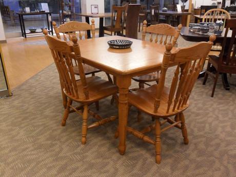 Is Amish Furniture Worth It?