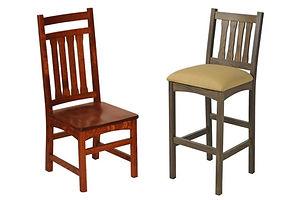 HW Chair_AH-FLOOR-MONTSIDE__Monterey Din