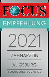 2021_Zahnärztin_Augsburg.png