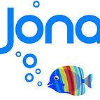 Logo Jona Fobi_edited.jpg