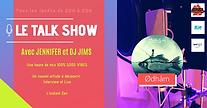 LE TALK SHOW_ODHAM-fi22138972x450.png