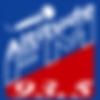 logo altitudeFM.png