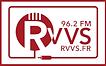 RVVS.png
