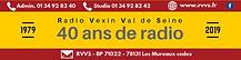 bannière RVVS.png