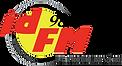 idfm logo.png
