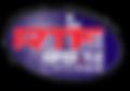 logo rtf.png