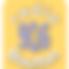 logo radio bouton.png