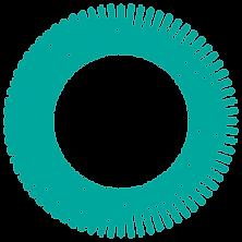 circle_back_black_30.png