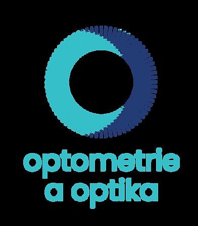 Optometrie_a_optika_logo_RGB_667x764px.p