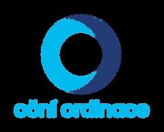 Ocni_ordinace_logo_RGB_796x639px.png