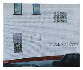 Graffitti-08.jpg