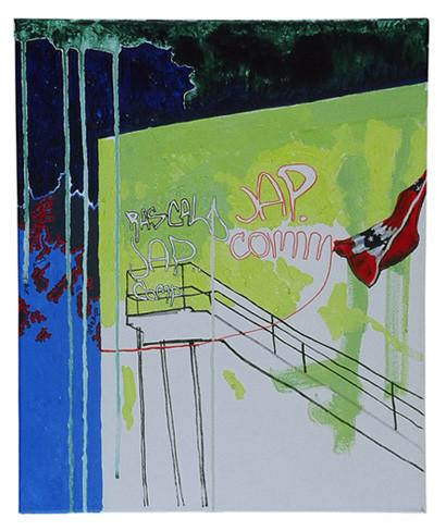 Graffitti-09.jpg