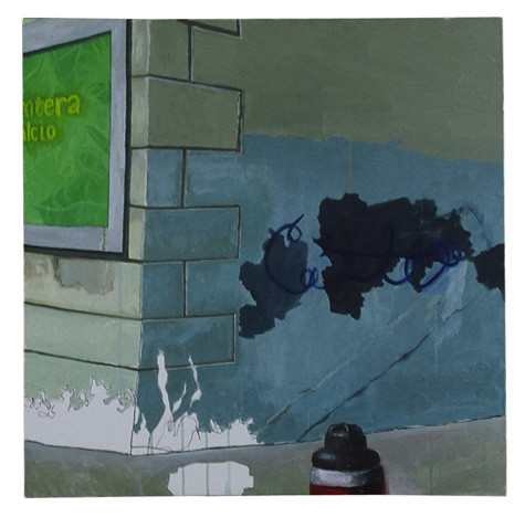 Graffitti-18.jpg