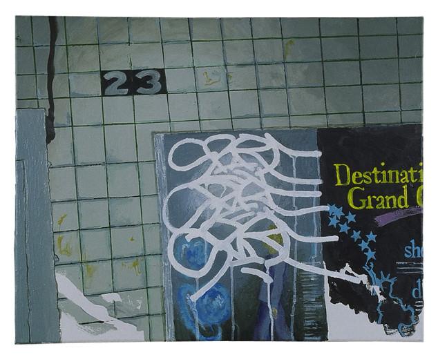 Graffitti-16.jpg