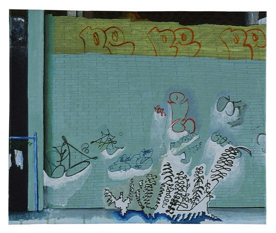 Graffitti-06.jpg