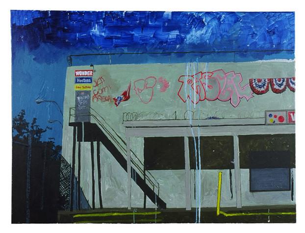 Graffitti-12.jpg