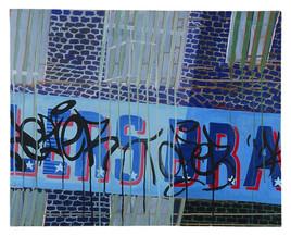 Graffitti-15.jpg