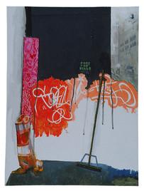 Graffitti-05.jpg