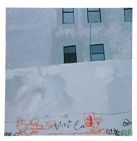 Graffitti-10.jpg