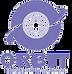 orb-logo-9.png