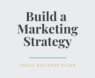 Build A Marketing Strategy Tile.png