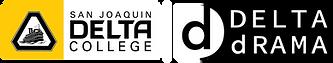 Delta Drama logo-07 (for dark background
