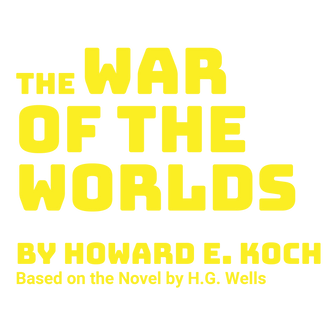ACD_2020_Poster_WarOftheWorlds_Title.png