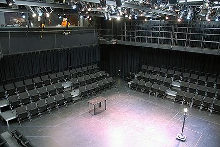 Al-Muller-Studio-TheatreSML.jpg