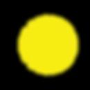 yellow-fish.png